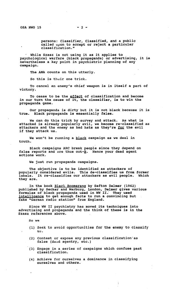 OSA reissue of GO Black Propaganda_Page_2