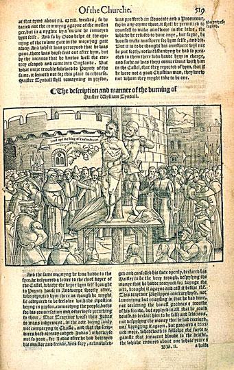 Tyndales-martyrdom-3