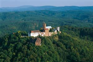 wartzburg