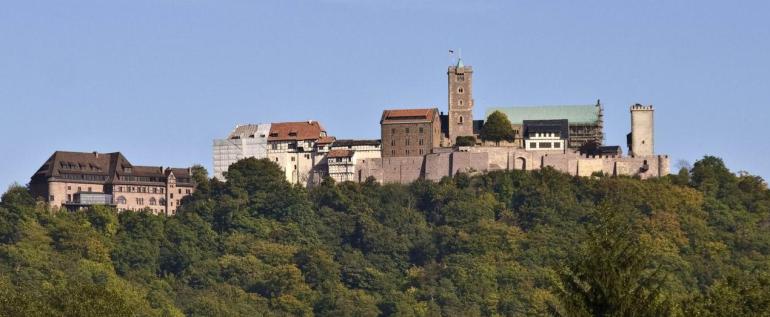wartzburg_castle
