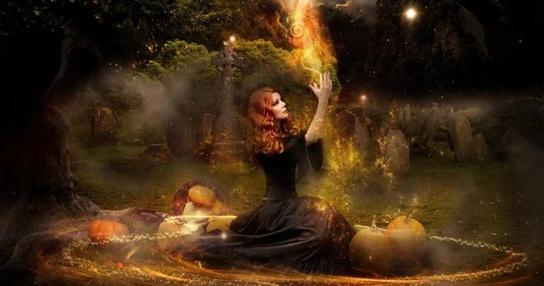 witch-witchcraft-34784486-1400-1050
