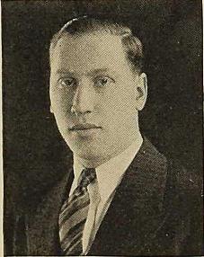 A._Lincoln_Burstein_upenn_1926_
