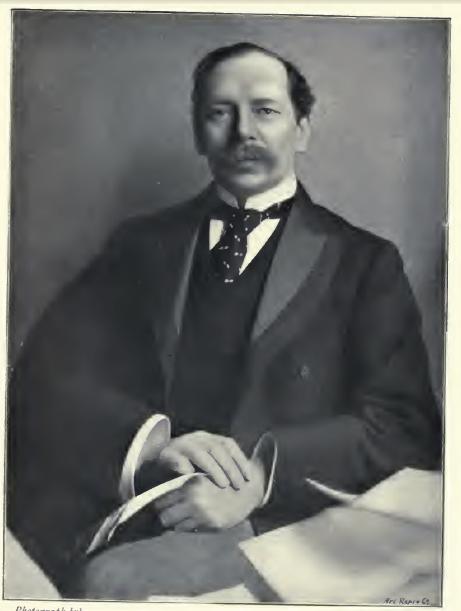 B.F._Hawksley