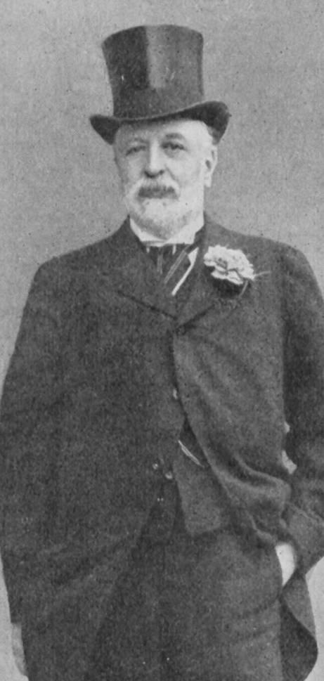 english first baron nathan rothschild