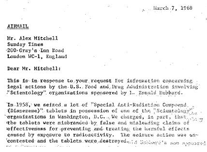 FDA_seizes_dianezene_in_1958
