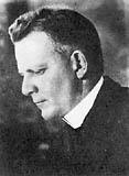 J.C. Thompson 1917
