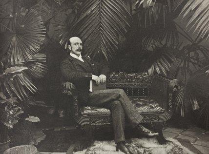 Lord Esher - R.B. Brett 2