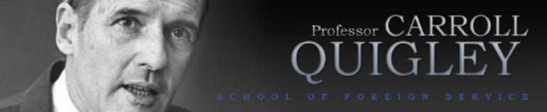 Professor_Carroll_Quigley