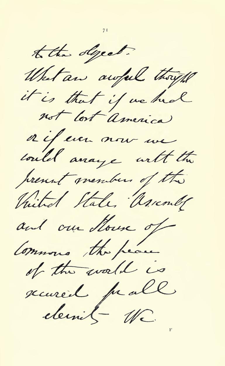 rhodes to stead - england everywhere autum 1891 - 3