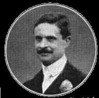 Waldorf_Astor jr born 1879