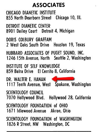 walter_hanan_journal_of_scientology_19g