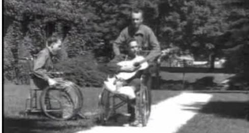 walter_reed_hospital_1950s