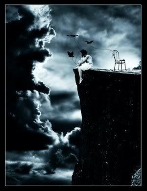 abyss___missdanifilth_by_The_Dark_A.jpg~original