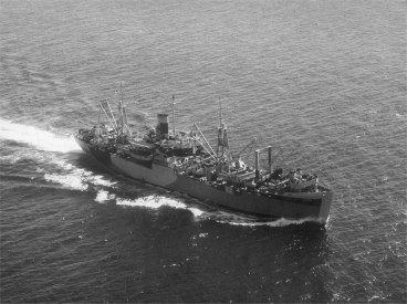 algol in september 1944