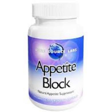 appetite_block