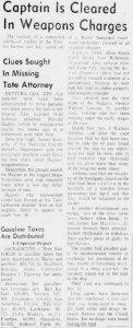 Daily_Independent_Journal_Fri__Dec_11__1970_