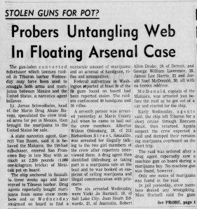 Daily_Independent_Journal_Fri__Jul_17__1970_
