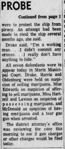 Daily_Independent_Journal_Fri__Jul_17__1970_(1)