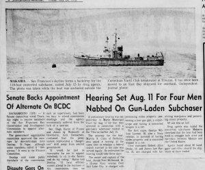 Daily_Independent_Journal_Fri__Jul_24__1970_