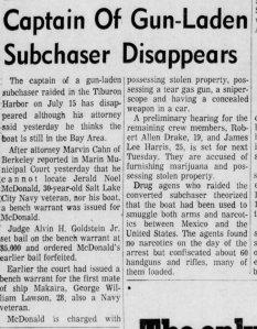 Daily_Independent_Journal_Sat__Nov_7__1970_
