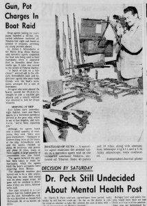 Daily_Independent_Journal_Thu__Jul_16__1970_