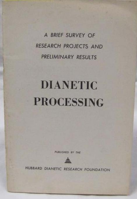 dianetics_processing_1951
