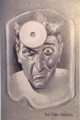 doctor_headlamp