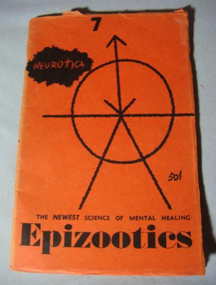 epizootics_neurotica_7_1950_parody_dianetics