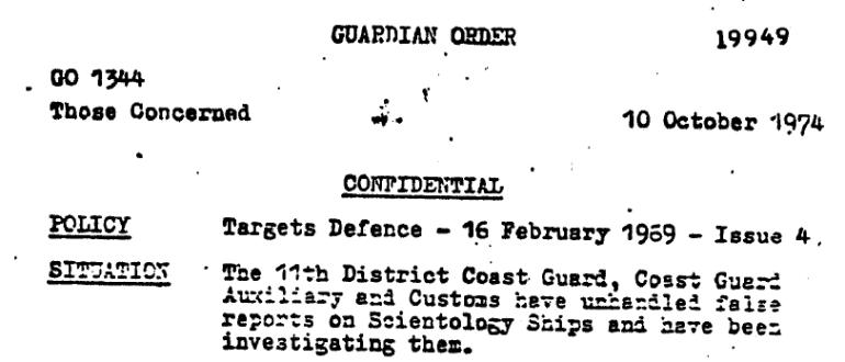guardian_Order_1344_10_october_1974_-_jane_kember_