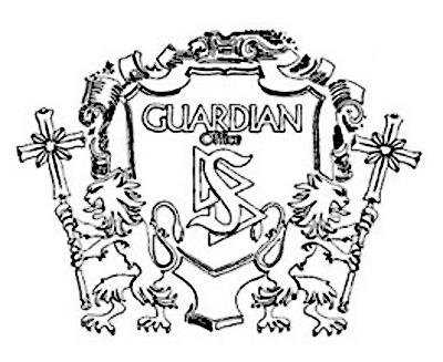 guardians_office_logo lge.