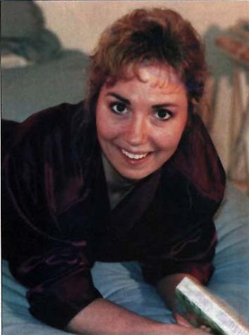 Lisa_McPherson_-_1994