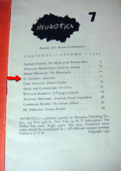 neurotic_7_1950_epizootics