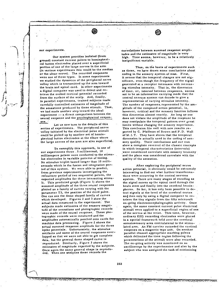 Page 2 - Uttal 1960