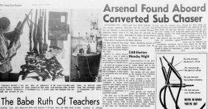 Santa_Cruz_Sentinel_Fri__Jul_17__1970_