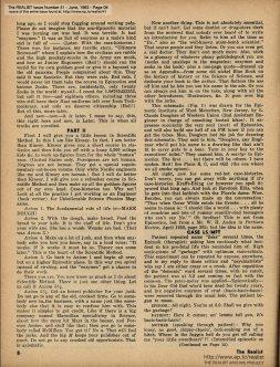 the realist issue 41 scientology fda june 1963 epizootics2