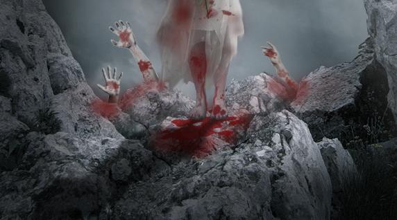 the_edge_of_death_2
