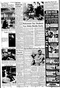 The_Fresno_Bee_The_Republican_Fri__Jul_17__1970_