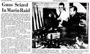 The_Times_Standard_Fri__Jul_17__1970_