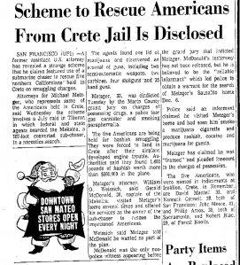 The_Times_Thu__Dec_17__1970_