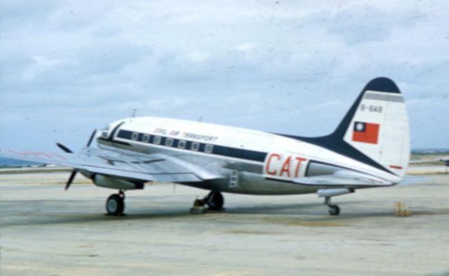 Civil_Air_Transport_(CIA)_in_Indochina