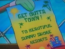 Get_outta_town!