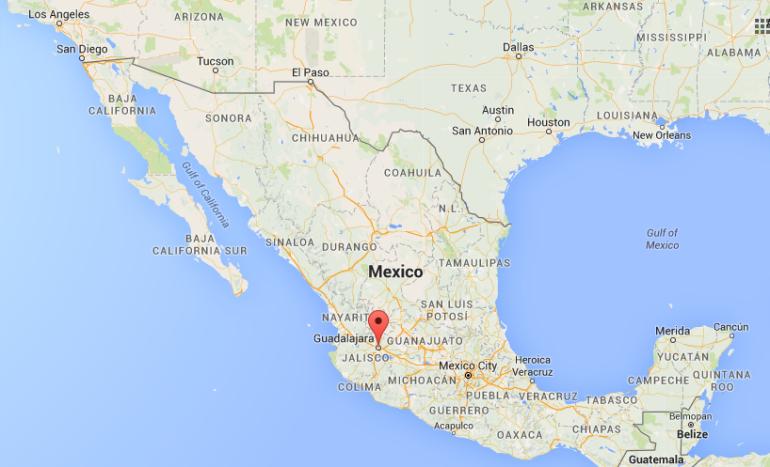 Guadalajara,_Mexico