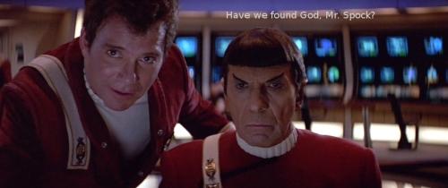 Kirk_and_Spock star trek v searching for god
