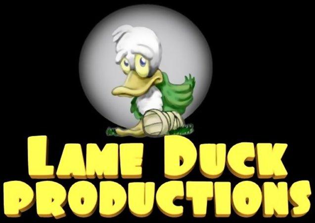 lameduck