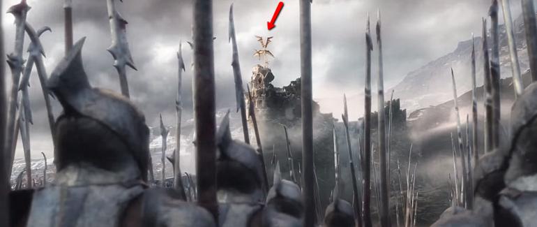 Nazi_symbol_battle_flag_of_the_orcs