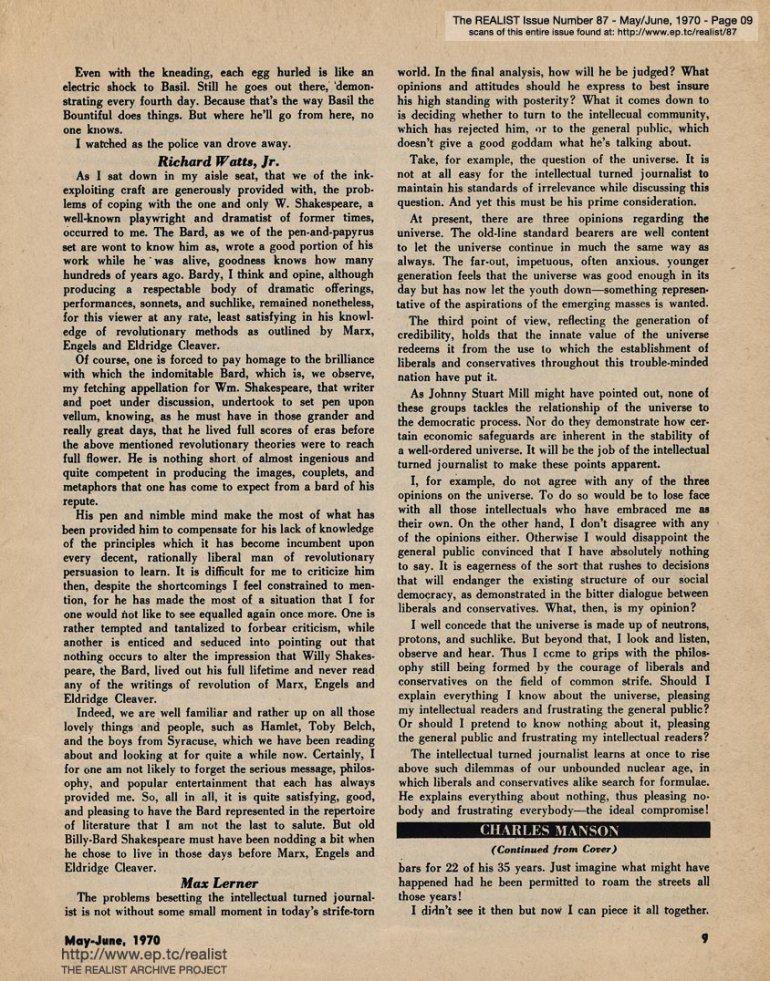 realist 87 memories of manson scientology 2