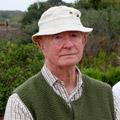 John Smythies