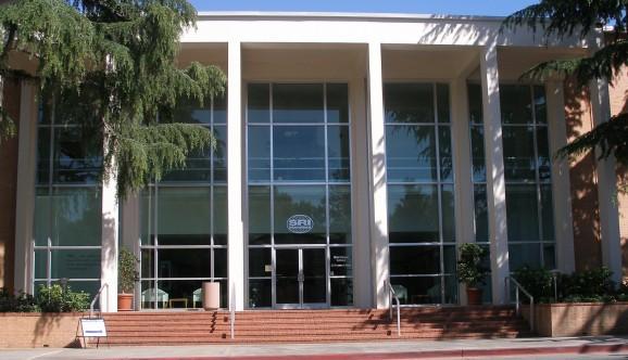 Stanford Research Institute