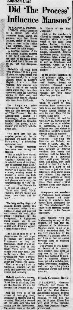 The_San_Bernardino_County_Sun_Sun__Jan_4__1970_