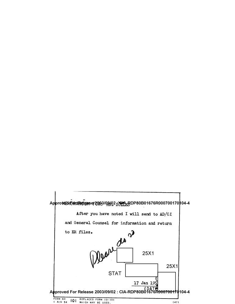 tompkins 3 CIA-RDP80B01676R000700170104-4-3